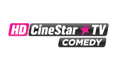 CINESTAR TV COMEDY&FAMILY HD