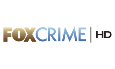 FOX CRIME HD