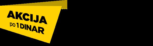 Odrasle tv1000 na za filmovi Viasat TV1000
